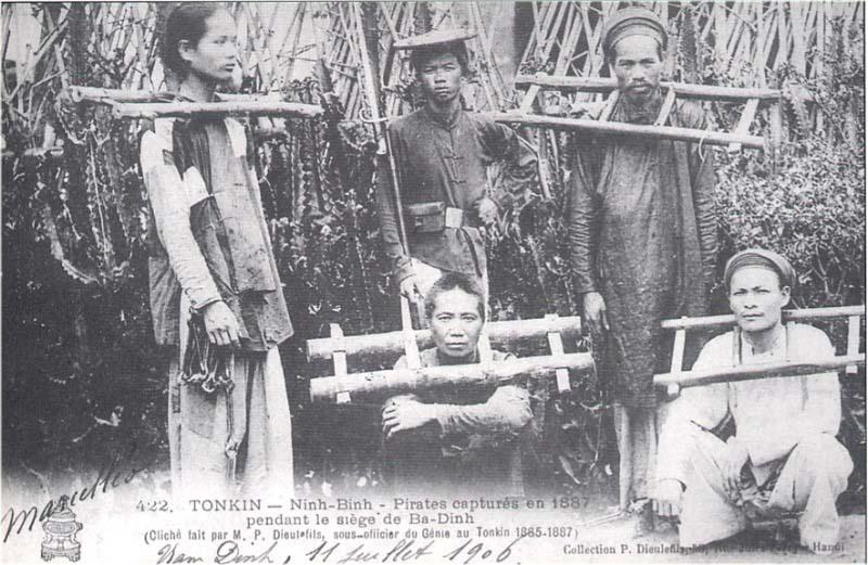 Фото жестоких пыток